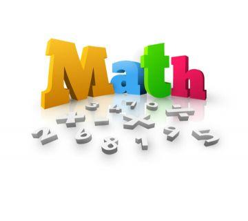 مدرس رياضيات اردني خبره 11 سنه