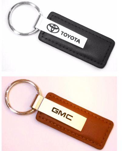 ميداليه Gmc + Toyota