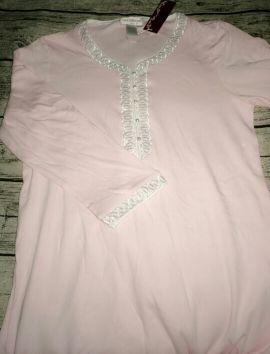 قميص نوم جديد