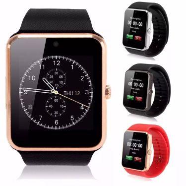 Apple Watch (Copy)