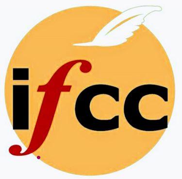 IFCC للتخليص الجمركي والنقل
