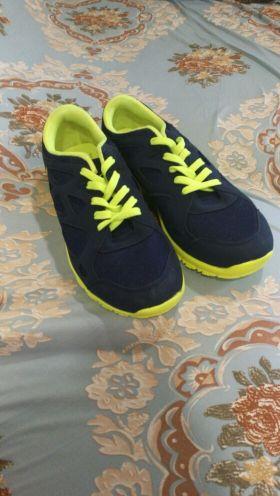 جديد حذاء نايك مقاس ٤١