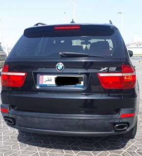BMW X5 URGENT SALE