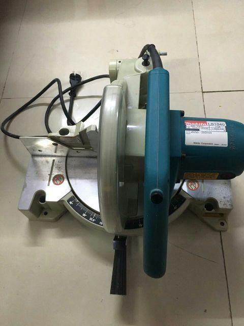 Alumininium cutting machine sale