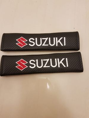 تلبيس كاربون للحزامات جميني