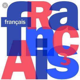 استاذه فرنسیه