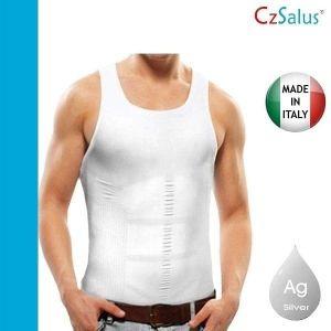 مشد الجسم الايطالي الأصلي