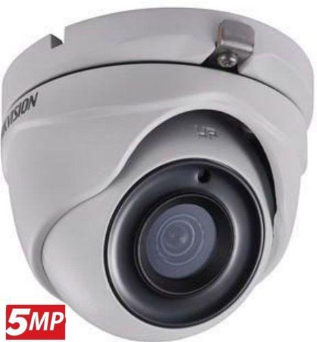 كاميرات مراقبة قطر