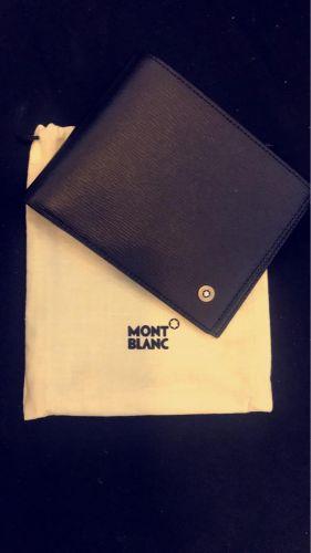 مونت بلاك اصلي جلد