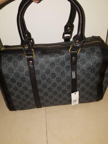 bags brands