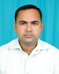khurshid Ahmad