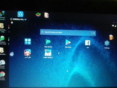 dell laptop core i5 e5430