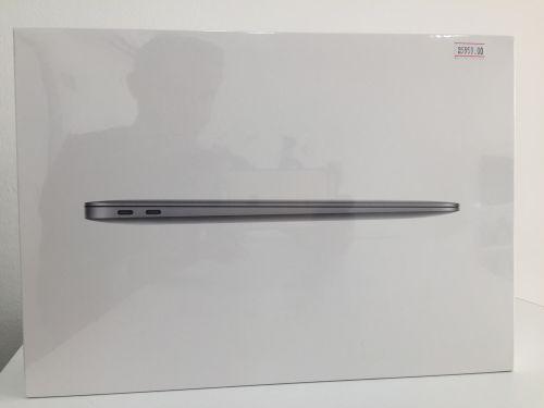"""MacBook Air 13"""" (2018) NEW"""