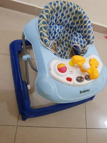 مشاية بيبي/ baby walker