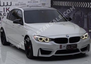 Sale/Swap M3 بيع/بدل