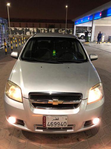 سياره اڤيو للبيع ٢٠١١