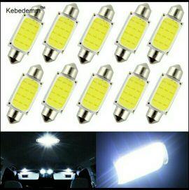 GMC & CEVROLET led lights