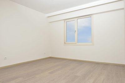 تملك شقة باسطنبول ١٩٠ الف ريال