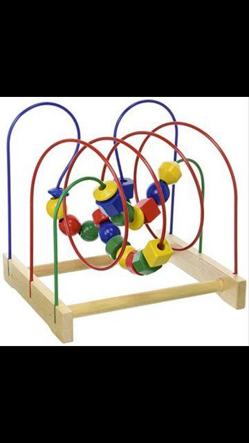 toys 25 QR
