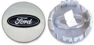 شعار فورد للرنجات