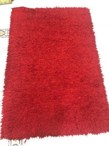 Carpet 180x120