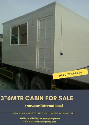 portacabin for sale