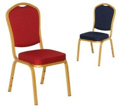 Hotel chairs for sale
