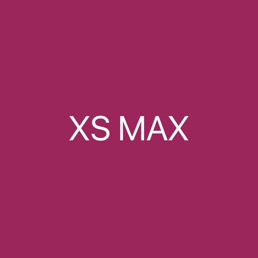 مطلوب. عدد ٢ ايفون XS MAX