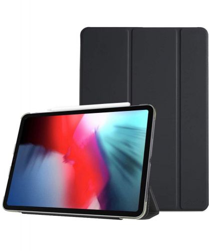 ProCase iPad Pro 11
