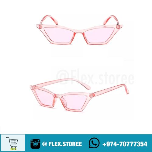نظارات شمسيه