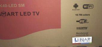 AKAI Led-Tv