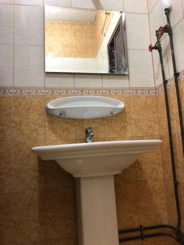 اكسسوارات حمام