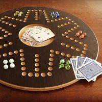 Jackaroo game