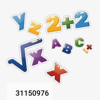 مدرس رياضيات  مرحله ابتدائي واعدادي