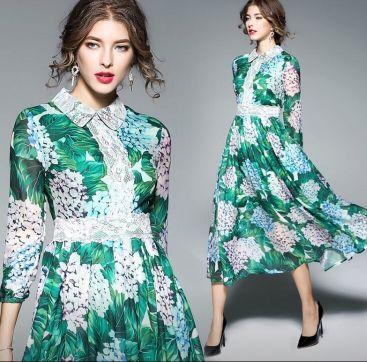 ❤️قستان/dress sale