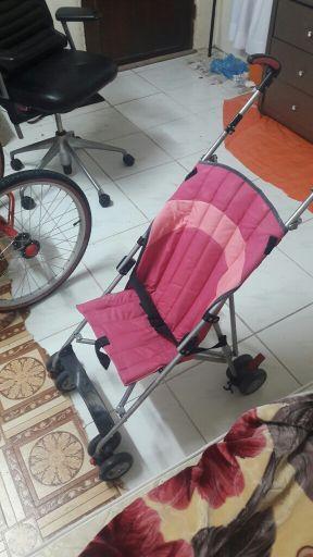 للبيع عربة اطفال