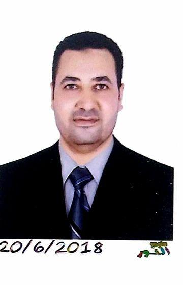 Abdelrahman Abdelgawad Darweesh