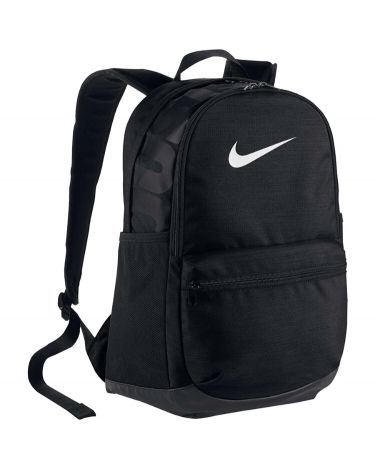 Men's Nike backpack