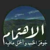 مطلوب مجلس عربي