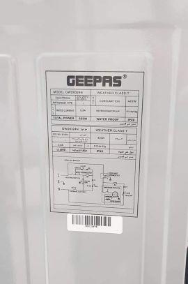 Geepas Water cooler