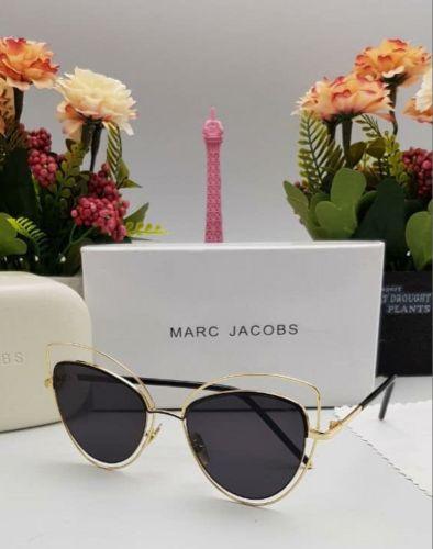 نظارة مارك جاكوب الشمسية