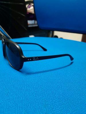 نظارة ري بان للبيع