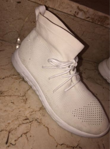 حذاء الدو مقاس ٤٠