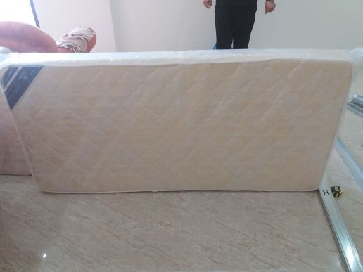 مرتبة سرير طبي مقاس ١٩٠×٩٠