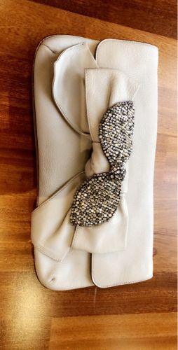 Chloe Clutch bag