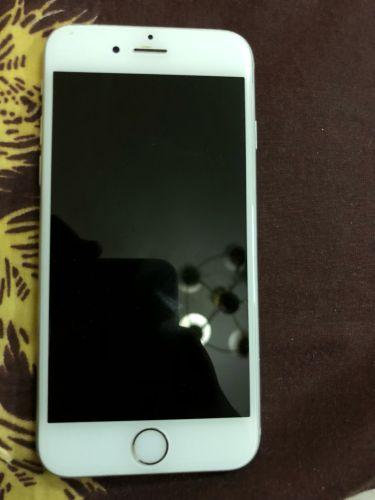 ايفون 6s