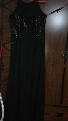 فستان شهرة