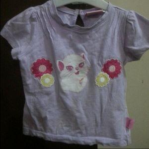 ملابس بنات مستعمل (12-18)