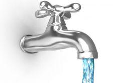 مطلوب مصلح لتركيب خط ماء