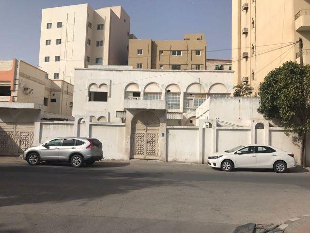 للبيع عماره بن عمران